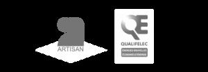 certifications-3